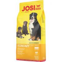 Сухой Корм Josera (Йозера) полноценный рацион для взрослых собак, Economy, 15 кг