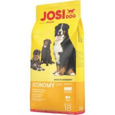 Josera Economy - Йозера, полнорационный сухой корм для взрослых собак, 20 кг