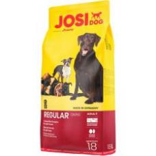 Купить Сухой Корм Josera (Йозера) для собак со средней физической активностью, regular, 20 кг Фото 1 недорого с доставкой по Украине в интернет-магазине Майзоомаг