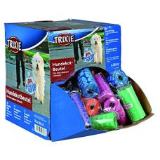 TRIXIE 22843 Одноразовые уборочные пакеты 70*20 шт