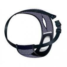 Купить TRIXIE 23244 Защитные трусы 50-59 см синие Фото 1 недорого с доставкой по Украине в интернет-магазине Майзоомаг