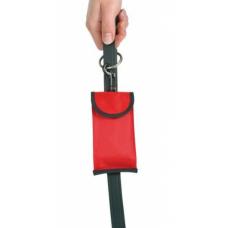 Купить TRIXIE 2342 Сумочка для отходов и 8 пакетов Фото 1 недорого с доставкой по Украине в интернет-магазине Майзоомаг