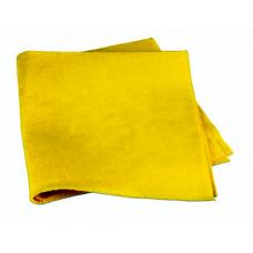 TRIXIE 2344 Полотенце для собак 50х60 см