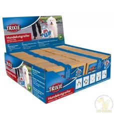 Купить TRIXIE 2345 Пакеты для отходов 24x10 шт  Фото 1 недорого с доставкой по Украине в интернет-магазине Майзоомаг