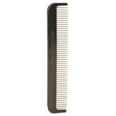 Купить TRIXIE 2412 Расческа пластмассовая с метталическими зубьями  13 см Фото 1 недорого с доставкой по Украине в интернет-магазине Майзоомаг