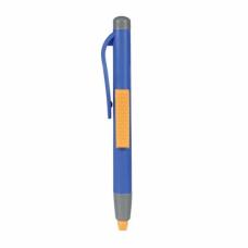 TRIXIE 2427 Прибор для удаления клещей пластиковый 11 см