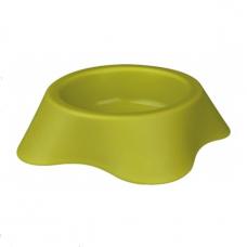 TRIXIE 24431 Миска для котов  пластиковая   0.2 л   о 9  см