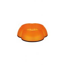 TRIXIE 24457 Миска пластиковая 1.3 л 24 см