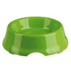 Купить TRIXIE 2475 Миска пластиковая на резине 1,1  л 19 см Фото 1 недорого с доставкой по Украине в интернет-магазине Майзоомаг