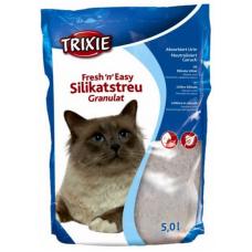 Купить Trixie 4022 Наполнитель Трикси жемчуг 5 л Фото 1 недорого с доставкой по Украине в интернет-магазине Майзоомаг