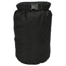 TRIXIE 25143 Мешок для хранения корма нейлоновый 30 см * 58 см чёрный