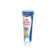 Купить TRIXIE 2530 Шампунь для собак  от паразитов 100 мл Фото 1 недорого с доставкой по Украине в интернет-магазине Майзоомаг