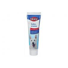 TRIXIE 2545 Зубная паста для собак с запахом говядины 100 г