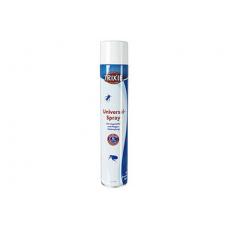 Купить TRIXIE 2581 Универсальный спрей против паразито  750 мл Фото 1 недорого с доставкой по Украине в интернет-магазине Майзоомаг