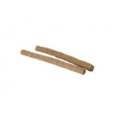 Купить TRIXIE 2607 Палочки натуральные 9-10 мм 100 шт  Фото 1 недорого с доставкой по Украине в интернет-магазине Майзоомаг