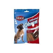 Купить TRIXIE 2721 Уши свиные сушоные Фото 1 недорого с доставкой по Украине в интернет-магазине Майзоомаг