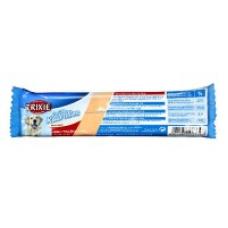 Купить TRIXIE 2730 Палочки с начинкой молоко 2 шт Фото 1 недорого с доставкой по Украине в интернет-магазине Майзоомаг