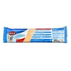 Купить TRIXIE 2731 Палочки с начинкой ветчина 2 шт Фото 1 недорого с доставкой по Украине в интернет-магазине Майзоомаг