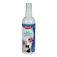 Купить TRIXIE 2952 Био-спрей защита от блох 175 мл Фото 1 недорого с доставкой по Украине в интернет-магазине Майзоомаг