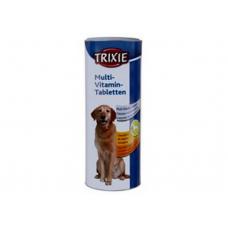 TRIXIE 2959 Мультивитамины в таблетках 125  г