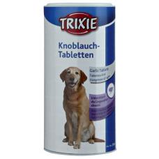 TRIXIE 2964 Чесночные таблетки 125 г