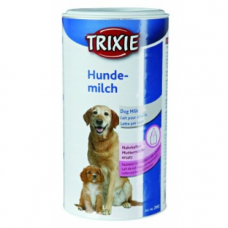 TRIXIE 2992  Сухое молоко для щенков  250 г