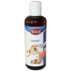 TRIXIE 2993 Лососевое масло  250 мл
