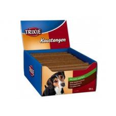 Купить TRIXIE 31745 Палочки для собак  курица с рисом 65 гр  50 шт Фото 1 недорого с доставкой по Украине в интернет-магазине Майзоомаг