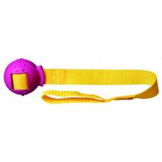 Купить TRIXIE 33492 Мяч с петлей  6 см 48 см Фото 1 недорого с доставкой по Украине в интернет-магазине Майзоомаг