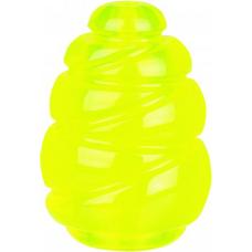 """Купить TRIXIE 33523 Мяч-попрыгун """"Super Strong"""" 9 см Фото 1 недорого с доставкой по Украине в интернет-магазине Майзоомаг"""
