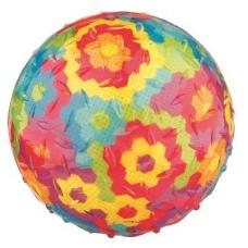 Купить TRIXIE 33541 Мяч  8  см Фото 1 недорого с доставкой по Украине в интернет-магазине Майзоомаг