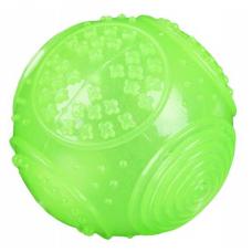 Купить TRIXIE 33646 Мяч светящийся  7 см Фото 1 недорого с доставкой по Украине в интернет-магазине Майзоомаг
