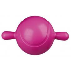 Купить TRIXIE 33672 Мяч с ручками  22 cм Фото 1 недорого с доставкой по Украине в интернет-магазине Майзоомаг