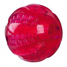 """Купить TRIXIE 33680 Мяч """"Denta Fun"""" ø 6 cм Фото 1 недорого с доставкой по Украине в интернет-магазине Майзоомаг"""