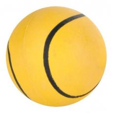 Купить TRIXIE  3440 Мяч баскетбольный 5,5 см Фото 1 недорого с доставкой по Украине в интернет-магазине Майзоомаг