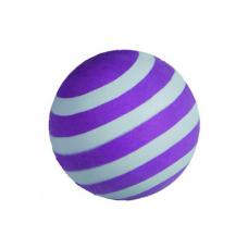 Купить TRIXIE 34560 Мячи светящиеся  6  см   24 шт  Фото 1 недорого с доставкой по Украине в интернет-магазине Майзоомаг