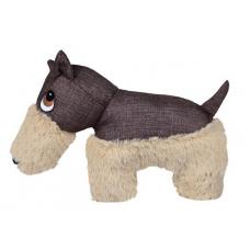 Купить TRIXIE 34837 Собака  20 см Фото 1 недорого с доставкой по Украине в интернет-магазине Майзоомаг