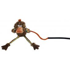 Купить TRIXIE 35855 Игрушка на удочке 39 см 1.70 м Фото 1 недорого с доставкой по Украине в интернет-магазине Майзоомаг