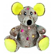 Купить TRIXIE 35861 Мышь  17 см Фото 1 недорого с доставкой по Украине в интернет-магазине Майзоомаг