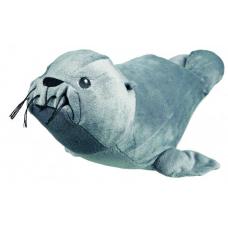 Купить TRIXIE 35862 Тюлень 30 см Фото 1 недорого с доставкой по Украине в интернет-магазине Майзоомаг