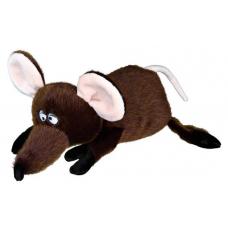 Купить TRIXIE 35975 Крыса  36 см Фото 1 недорого с доставкой по Украине в интернет-магазине Майзоомаг