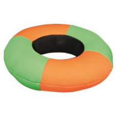 """Купить TRIXIE 36007 Круг """"Aqua Toy""""  плавающий 20 см Фото 1 недорого с доставкой по Украине в интернет-магазине Майзоомаг"""