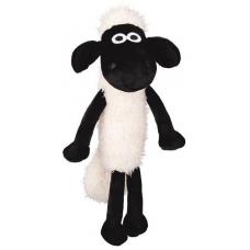 """Купить TRIXIE 36100 Барашик  Shaun """"Shaun the Sheep""""  28 см Фото 1 недорого с доставкой по Украине в интернет-магазине Майзоомаг"""