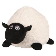"""Купить TRIXIE 36102 Овца Shirley """"Shaun the Sheep""""   11  см Фото 1 недорого с доставкой по Украине в интернет-магазине Майзоомаг"""