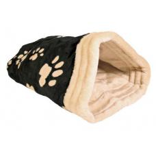 """TRIXIE 36863 Место-карман для кота """"Jasira"""" 25х27х45 см"""