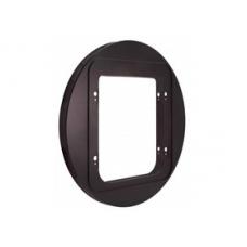 """TRIXIE 38556 Рамка для дверцы """"SureFlap"""" 38 см коричневая"""