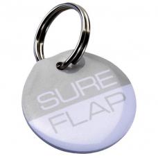 "TRIXIE 38561  Брелок-чип для дверцы  ""SureFlap""  2.5  см  2 шт"