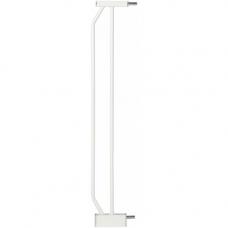 Купить TRIXIE 39452  Дополнительный элемент для перегородки  10х76  см белый Фото 1 недорого с доставкой по Украине в интернет-магазине Майзоомаг