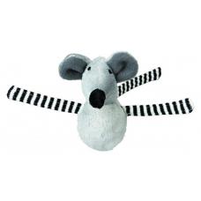 TRIXIE 4080  Мышь-неволяшка  24  шт