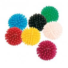 Купить TRIXIE 4125  Мяч с шипами  3  см  120  шт  Фото 1 недорого с доставкой по Украине в интернет-магазине Майзоомаг